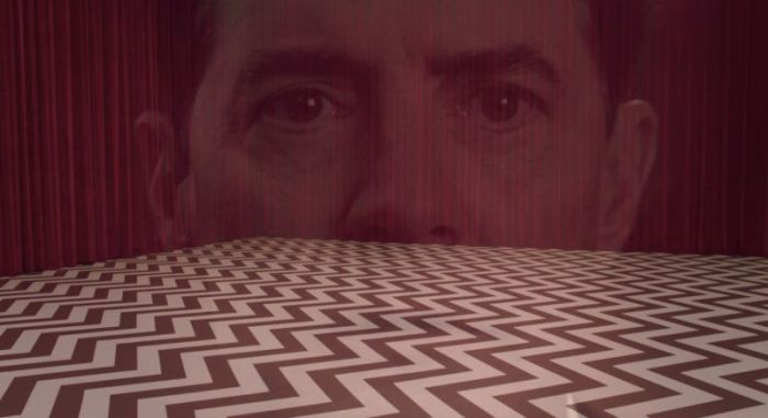Twin Peaks: The Return, Thoughts on theFinale