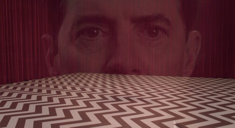 Twin Peaks: The Return, Thoughts on the Finale