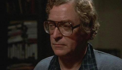 Woody Allen, Ranked