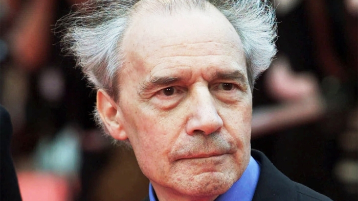 A Guide to JacquesRivette