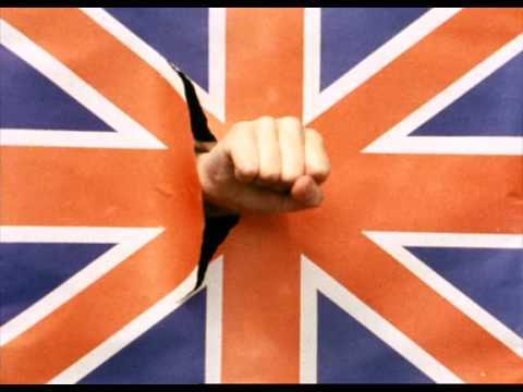 british-sounds