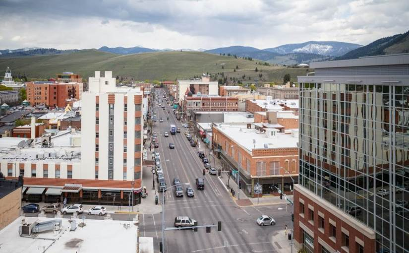 Missoula Dining Guide 2019