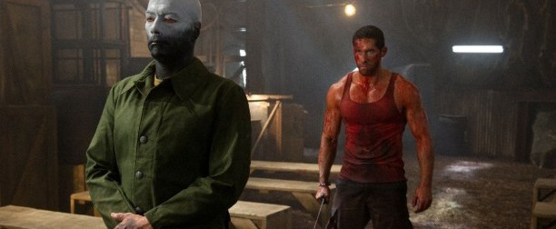 Image result for universal soldier day of reckoning